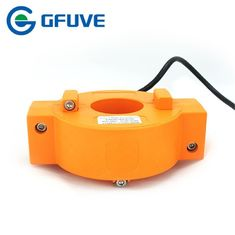 China LZCK-55 CLAMP OUTDOOR WATERPROOF SPLIT CORE CURRENT TRANSFORMER usine